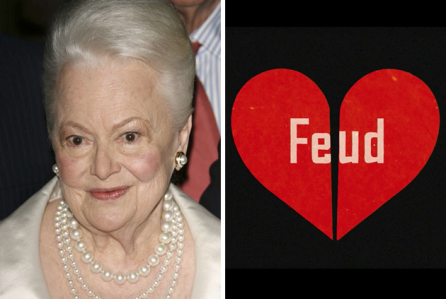olivia-de-havilland-feud