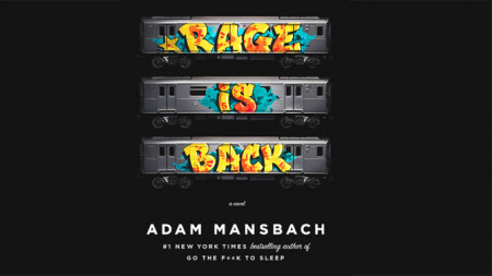 rage-is-back-adam-mansbach-book-cover