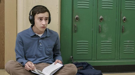 sam-atypical-netflix-kYHF--1240x698@abc