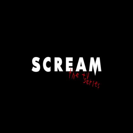 scream-mtv-season-3-canceled-renewed-e1500387485629
