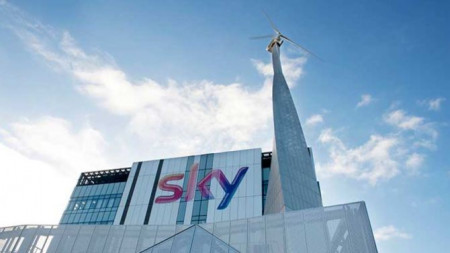 sky-headquarters