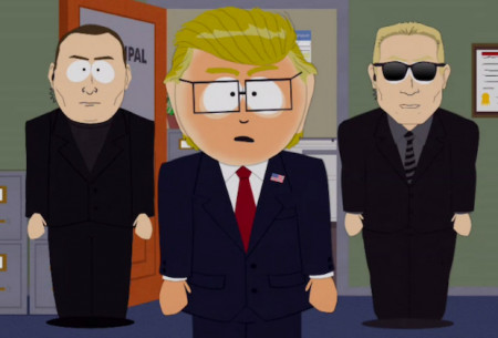 south-park-donald-trump