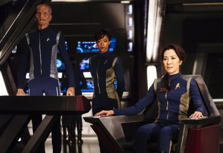 star-trek-discovery-hints-at-main-characters-deaths