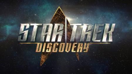 startrekdiscovery01-590x332