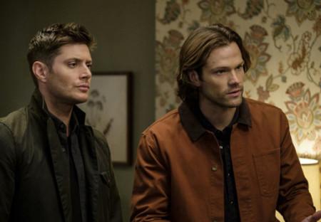 supernatural-spoilers1