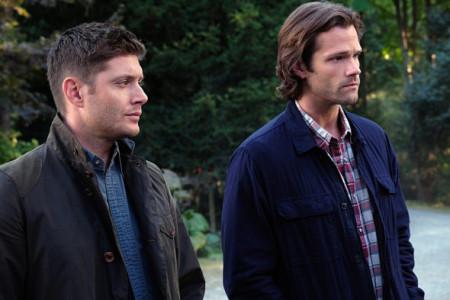 supernatural-tv-series-the-cw-season-12-cancelled-renewed-590x393