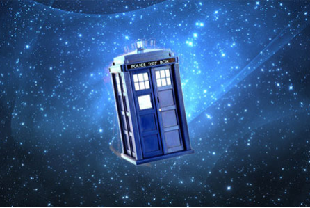 tardis-doctor-who (1)