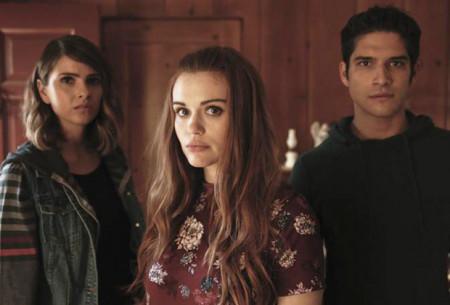 teen-wolf-premiere-date