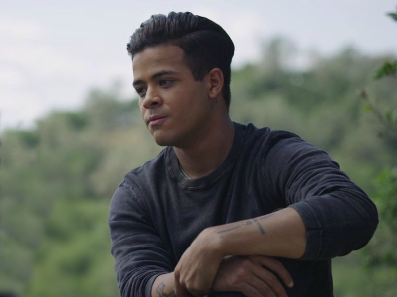 13 Reasons Why | Christian Navarro compõe música inspirada