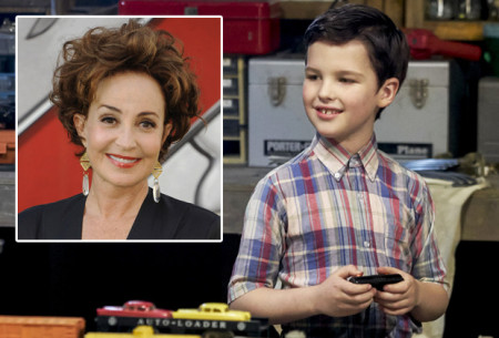 young-sheldon-annie-potts
