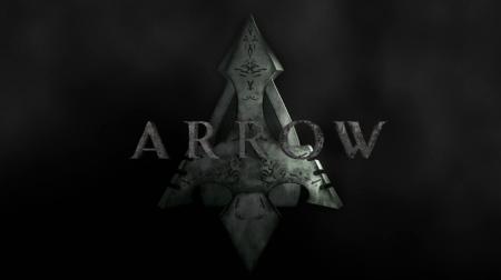 Arrow_season_3_title_card
