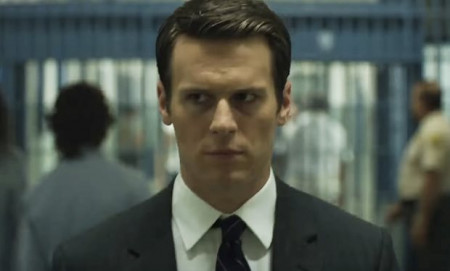 David_Fincher_s_new_Netflix_series_Mindhunter_looks_seriously_unnerving
