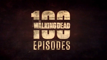TWD-celebrates-its-100th-episode-on-October-22nd...-The-Walking-Dead
