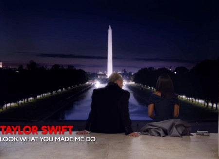 abc-releases-tgit-promo-featuring-taylor-swift-s-look-what-you-made-me-do