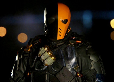 arrow-season-6-may-reunite-deathstroke-and-his-son-jericho