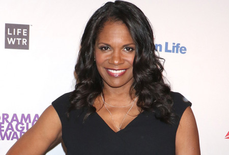 audra-mcdonald-the-good-fight