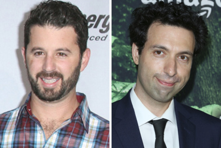 chris-romano-alex-karpovsky