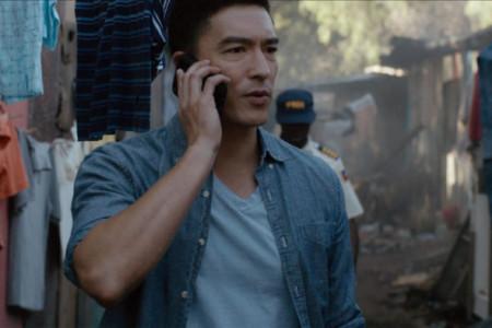Mentes Criminales: Detalles de cómo se incorporará Daniel Henney de Beyond Borders a la decimotercera temporada