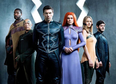 director-says-marvel-wants-marvel-s-inhumans-to-be-made-quickly-and-cheaply-1-450x326