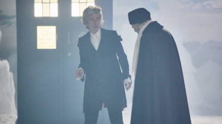 doctor-who-xmas-special-590x332