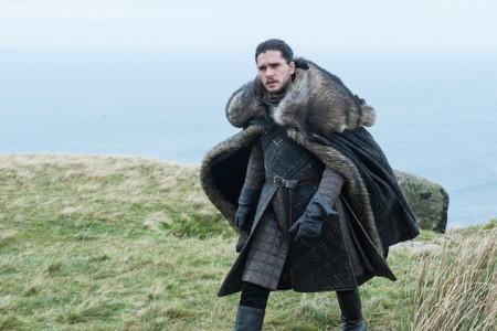 game-of-thrones-photos-season-7-episode-5-b