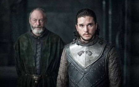 hbo-hackers-leak-more-game-of-thrones-script-and-top-exec-s-e-mails