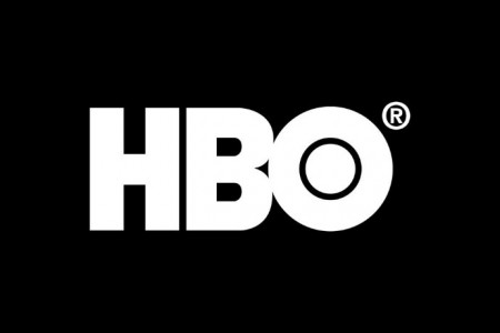 hbo-twitter-facebook-accounts-hacked (1)