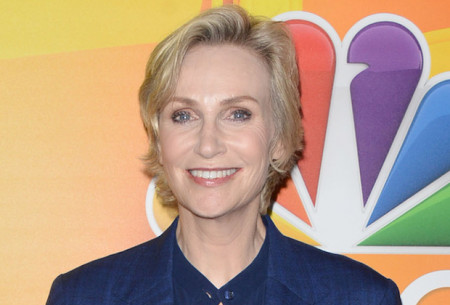 jane-lynch