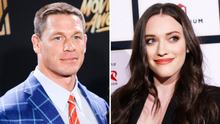 _john_cena_and_kat_dennings_-_split_-_getty_-_h_2017