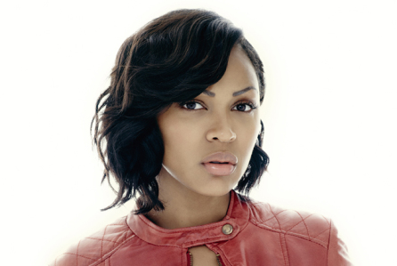 Meagan Good retomará su papel en Californication para aparecer en White Famous
