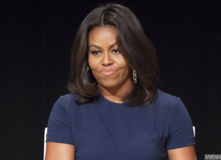 michelle-obama-to-guest-star-in-a-will-and-grace-revival-episode