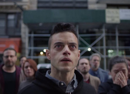 mr-robot-season-3-there-will-be-no-coming-back-from-this