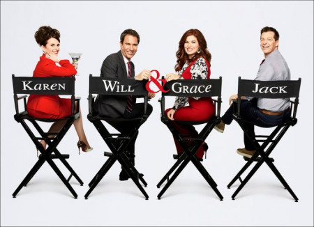 nbc-renews-will-and-grace-revival-for-season-2