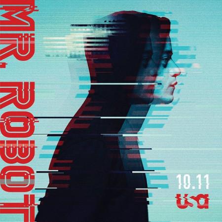 news-00113424-poster-season-3-01