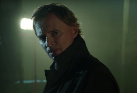 once-upon-time-season-7-rumple-identity