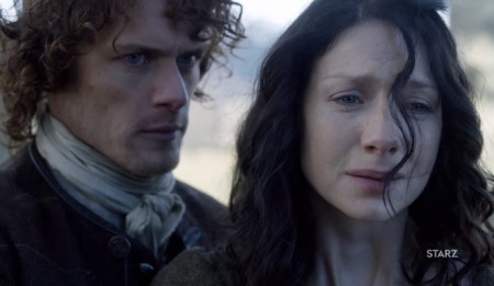 outlander-debuts-heartbreaking-season-3 (1)