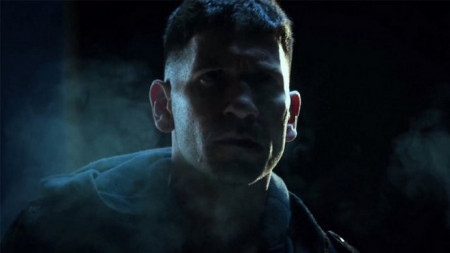 punisher-teaser-sees-jon-bernthal-return-as-tortured-hero