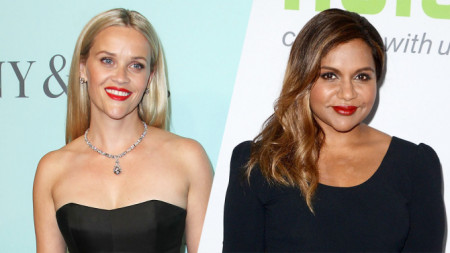 reese-witherspoon-mindy-kaling-wrinkle-in-time
