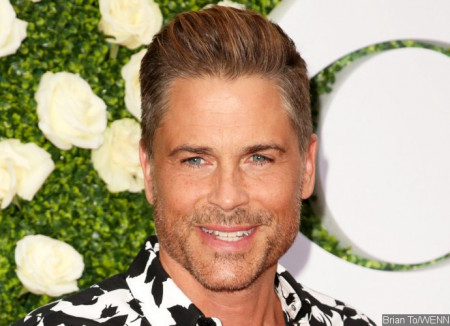 rob-lowe-may-guest-star-on-fox-s-the-orville