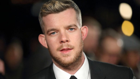 russell_tovey_getty_h_2016
