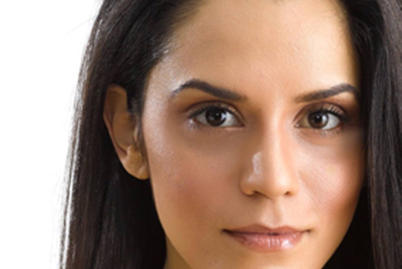 Sepideh Moafi ficha por la segunda temporada de Falling Water