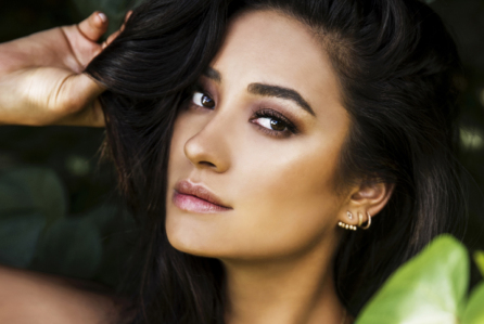 shay-mitchell-headshot-2016