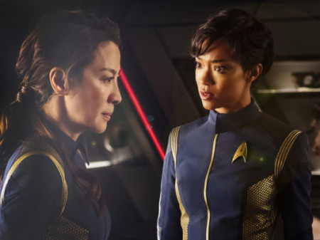 star-trek-discovery-cbs-all-access-cancelled-or-renewed-f-534x400