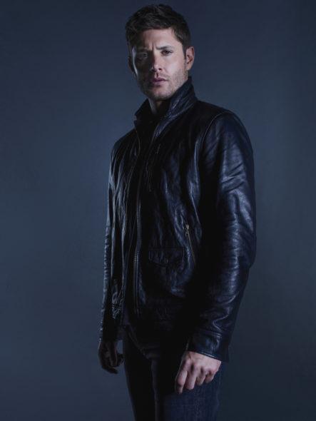 supernatural-season-12-jensen-ackles-cw-canceled-renewed-e1502290686626