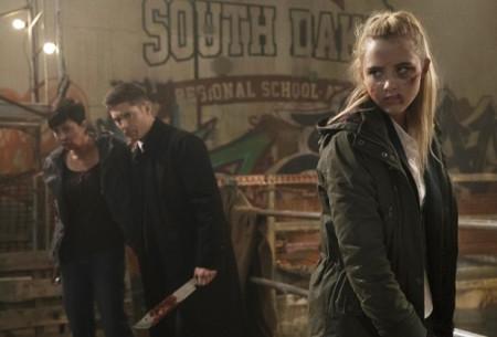 supernatural-spinoff