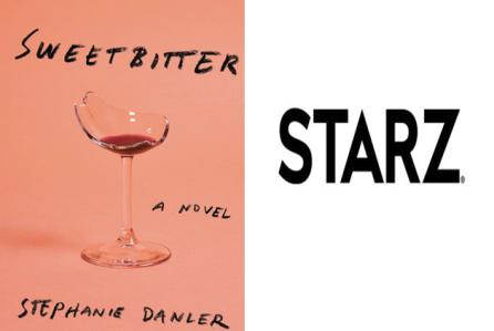 sweetbitter-starz