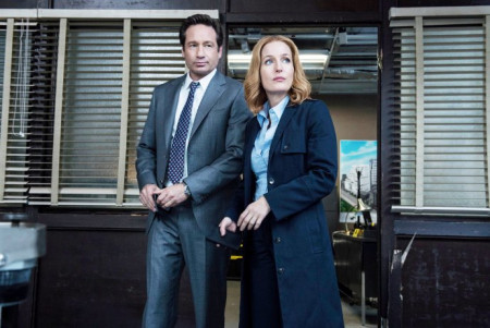 the-x-files-to-avoid-complex-mythology-in-next-season