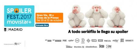 1505380932_nota_de_prensa