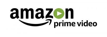 AmazonPrimeVideo_Logo_HiRes_dark