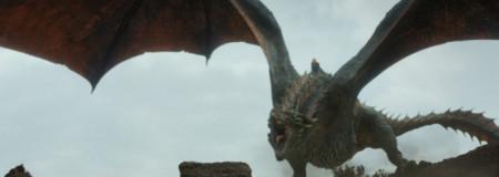 Daenerys-arrives1_6GJvw16